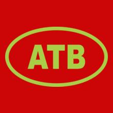 atb-round T-Shirt