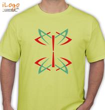 ATB atb-design T-Shirt