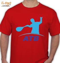 ATB atb-sport T-Shirt
