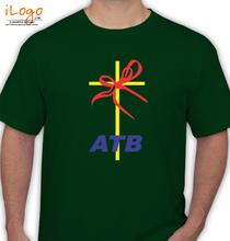 ATB atb-gift T-Shirt