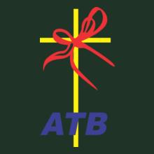 atb-gift T-Shirt