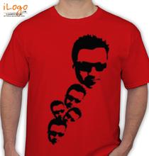 Ummet Ozcan ummet-ozcan-artwork T-Shirt
