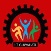 iit-guwahati-read