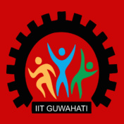 iitguwahati-read-polo