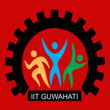 iitguwahati-read-polo T-Shirt