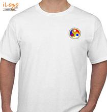 IIT Guwahati iit-guwahati-roundneck T-Shirt