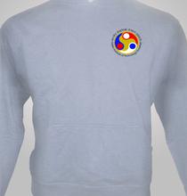 IIT Guwahati iit-guwahati-hoodies T-Shirt