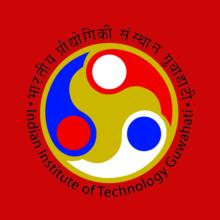 iit-guwahati-round-neck T-Shirt