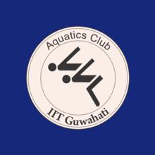 iit-guwahati-polo- T-Shirt