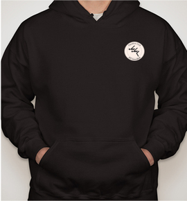 it guwahati hoodies - prehood