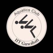 it-guwahati-hoodies