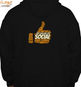 SocialBlack