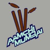 Aamchi-Mumba