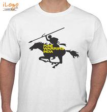 IPL PUNE T-Shirt