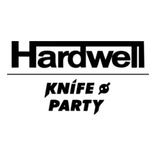 HARDWELL-HOUSE-ELECTRONIC- T-Shirt