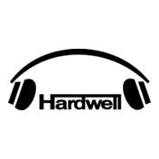 HARDWELL-HOUSE-ELECTRONIC-