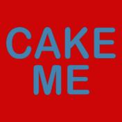 cake-me