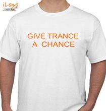 Tomorrowland fig%Cblack%Cwomens T-Shirt