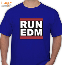 Tomorrowland Tomorrowland-Top-Selling-T-Shirts T-Shirt