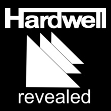 HARDWELL-HOUSE-ELECTRONIC- T-Shirt