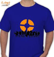 Online Gaming T-Shirts
