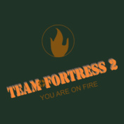 team-fortress-