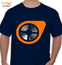 Team Fortress 2 T-Shirts
