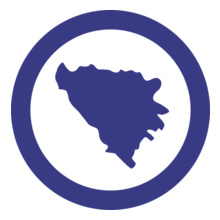 Argentina-National-Football-Team T-Shirt