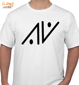 avicii- - T-Shirt