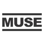 muse-t-shirts-logo