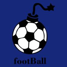 Brazil football World Cup ek-nederland-duitsland-fussball-ist-krieg-design T-Shirt
