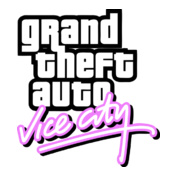 gta-vice-city