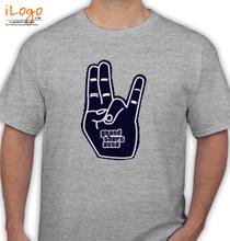 GTA Vice City gta-vice-city T-Shirt