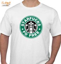 Messiah T-Shirts