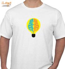 IIT Madras hoodie T-Shirt
