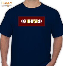 IIT Madras iit-madras-s T-Shirt