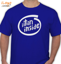 IIT Madras iit-madras-t T-Shirt