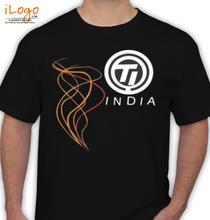 IIT Madras theme T-Shirt