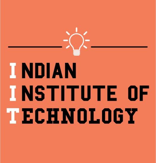 IIT Delhi ---o T-Shirt