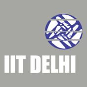 iitd-logo-