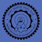 iitd-logo