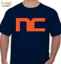 Noise Controllers NC T-Shirt