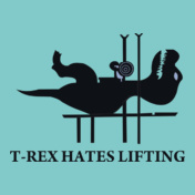 t-rex-hates-lifting