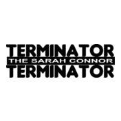 Terminator-LOGO