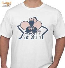 ZZ Top T-Shirts