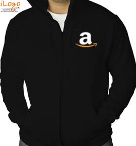 Amazon  - perziphood