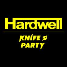 Hardwell HARDWELL- T-Shirt