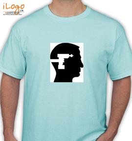 MindGame - T-Shirt