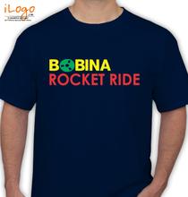 Bobina T-Shirts