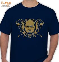 Carlcox carlcox- T-Shirt
